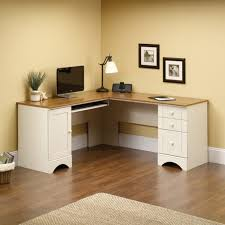 livingroom l l shaped desk plans woodworking l shaped desk schematics corner desk