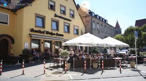 küche nürnberg 2 empfehlungen zu deutsche küche in nürnberg stadt