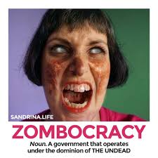 Meme Zombie - meme zombie steemit