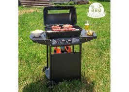 cuisiner avec barbecue a gaz barbecue à gaz avec couvercle de cuisson et services cadeau casa