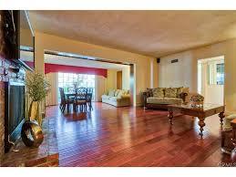 Laminate Flooring Anaheim 424 S Falcon St For Sale Anaheim Ca Trulia