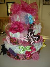 baby shower gift ideas for cheap baby shower diy