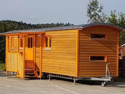 Mobile Haus Verkaufen Bauwagen Bau Zimmerei U0026 Manufaktur Holzbau Pletz