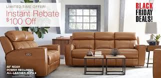 Leather And Fabric Sofa In Same Room Belfort Furniture Furniture U0026 Mattress Store Washington Dc