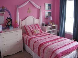 Disney Princess Canopy Bed Bedroom White Princess Bedroom Set Disney Princess Trundle Bed