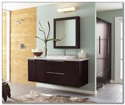 bathroom storage cabinets wall mount india cabinet home design