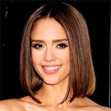 Frisuren Verl舅gerter Bob by Trendfrisuren Like A