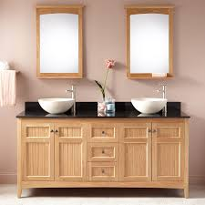 72 Inch Single Sink Vanity Bathroom Beautiful Design Of 72 Inch Vanity For Elegant Bathroom