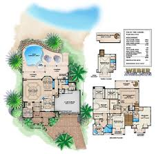 French Country Floor Plans French Country House Plans Stock Home Plans French Country