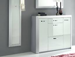Modern Storage Cabinet Zamp Co Shoes Cabinet Design Kempas Kempasshoe Rack Malaysia