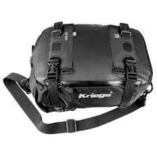 kriega us20 kriega us20 drybag tailpack