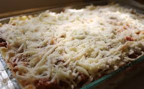 Lasagna Recipe Cottage Cheese by Cooking With Mary And Friends Homemade Lasagna