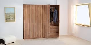 Schlafzimmerschrank Zum Selber Bauen Schönes Zuhause 49 Schiebetüren Selber Bauen Schiebetren Schrank