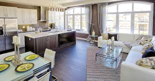 how to decorate a new home jo ann capelaci on designing and decorating your new home as a