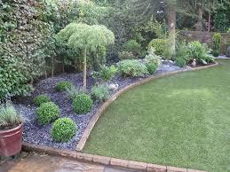Small Gravel Garden Design Ideas Low Maintenance Garden800 | small gravel garden design ideas low maintenance garden800 x 600 697