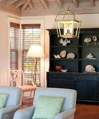 Beach House Light Fixtures by 199 Best Lighting Images On Pinterest Lighting Ideas House