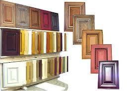 kitchen cabinet doors ontario custom cabinet doors toronto cabinet doors toronto kitchen doors