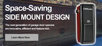 Liftmaster 8500 Garage Door Opener by Weship Garage Door Parts Liftmaster 8500 Garage Door Opener Myq