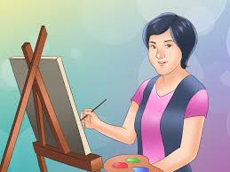 3 ways to select a gift for a guy wikihow