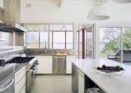 new home kitchen design ideas new house kitchen ideas