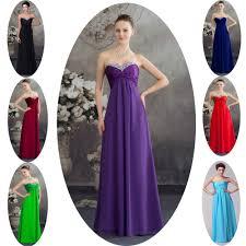 purple bridesmaid dresses 50 black bridesmaids dresses 50 beautiful dresses