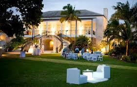 wedding venues miami event and wedding planning recommended venues