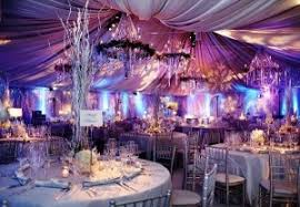wedding decorations rental decoration rentals for weddings wedding corners