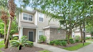 madison pointe apartments apartments in gainesville fl