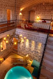 26 best boutique hotels b u0026b charming inns images on pinterest