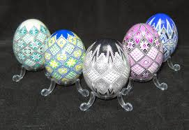 ukrainian easter eggs supplies precision studio last ukrainian egg demonstrations
