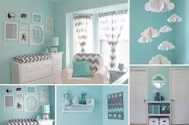 chambres garcons 8 belles chambres de bébé garçon loisirs décoration intérieure