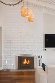 fireplace mantel chichomeantiquesblog also fireplace brick