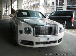 roll royce qatar license plates geneva prague plates spotting and special trips