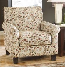 furniture magnificent patterned rocker recliner big and tall