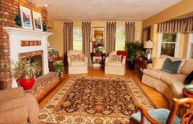 M Interior Design by Room Settings View Quality Samad Rugs Samad