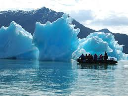 ten interesting facts about glaciers posts wwf