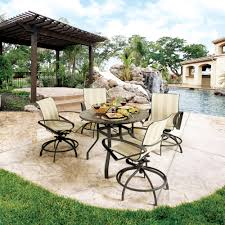 Homecrest Holly Hill by Homecrest Sandstone 42