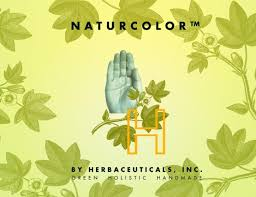 naturcolor 5n light burdock naturcolor hair color shespeaks reviews