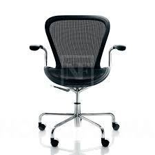 Swivel Chair Wheels by Magis Annett Swivel Chair On Wheels Modern And Contemporary