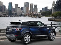 range rover wallpaper wallpaper land rover range rover evoque cars