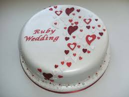 ruby wedding cakes image result for http www sugarmagic co uk wp content