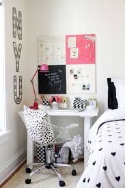 Small Room Desk Ideas Bedroom Bedroom Study Area Desk In Ideas For Small Rooms