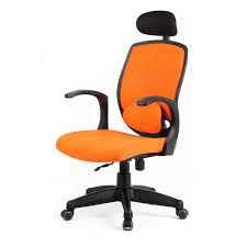 Desk Chair Back Chair Back Nyfarms Info