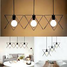 Cage Light Pendant Pendant Light Cage Like This Item Pendant Light Cage Shades