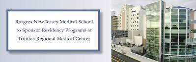 Downtown Campus Orange City Area Health System Family Medicine Banner 12 6 2017 Jpg