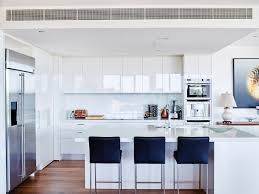 High Gloss White Kitchen Cabinets High Gloss White Kitchen Houzz Cabinets Lovable Cabinet Doors Ral