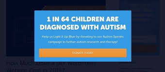 autism speaks light it up blue light it up blue for world autism awareness day liub wp site care