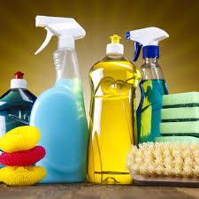 Kitchen Cabinet Cleaning Products How To Clean Leather Furniture Stains With Natural Products