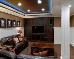 Living Room Wainscoting 39 Of The Best Wainscoting Ideas For Your Next Project Home