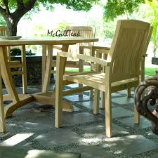 patio dining sets on clearance video and photos madlonsbigbear com